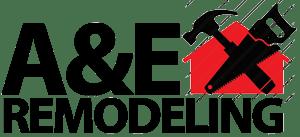 A&E Remodeling - Morris County NJ