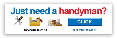 Handyman - click here
