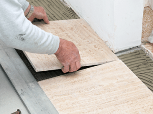Our skilled crew of carpenters can complete your Flooring project with ease and expertise, no matter how large or small the project.