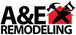 A&E Remodeling is a full-service residential and commercial remodeling company in Morris County NJ.